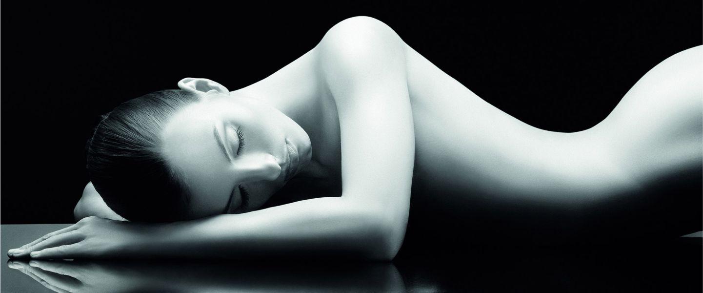 female_body